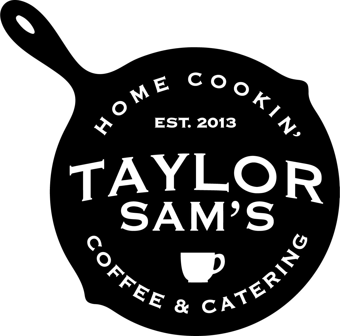 Taylor Sams Restaurant | Brick, NJ